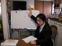 souzoku-yuigon.jpg